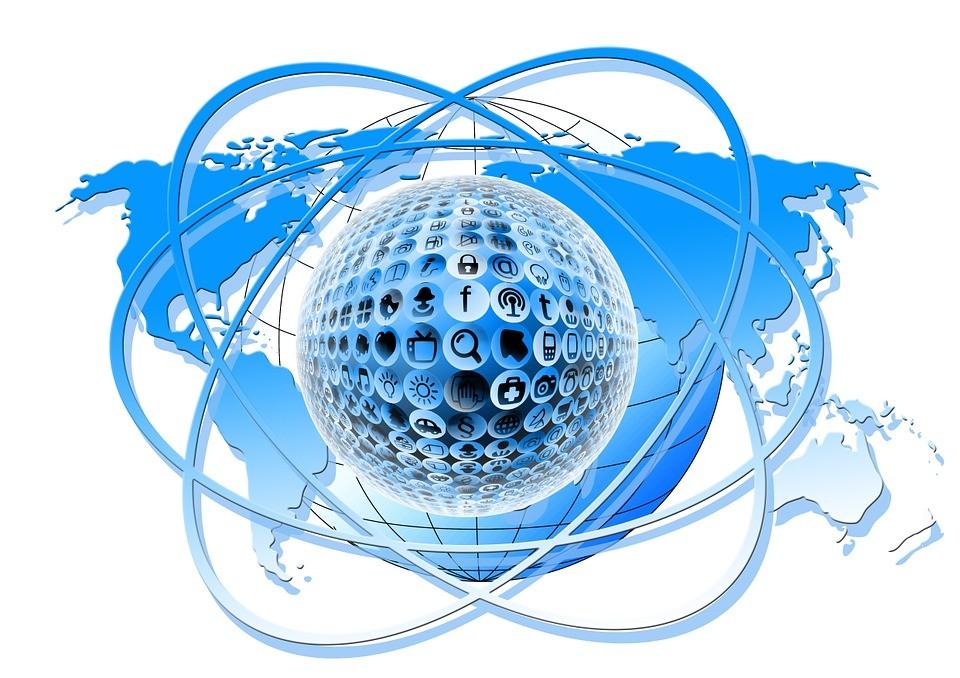 Трудности с Интернетом мешают реализации закона о «дальневосточном гектаре»