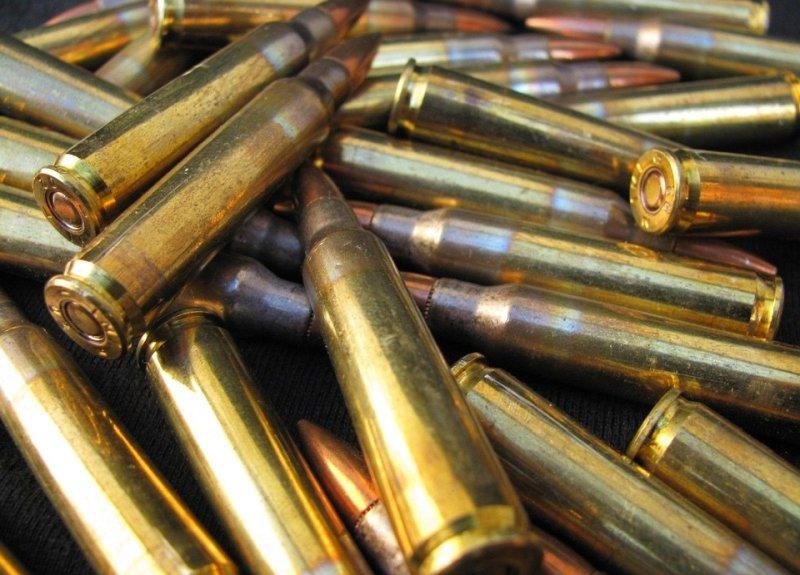 Во Владивостоке задержали семерых торговцев оружием