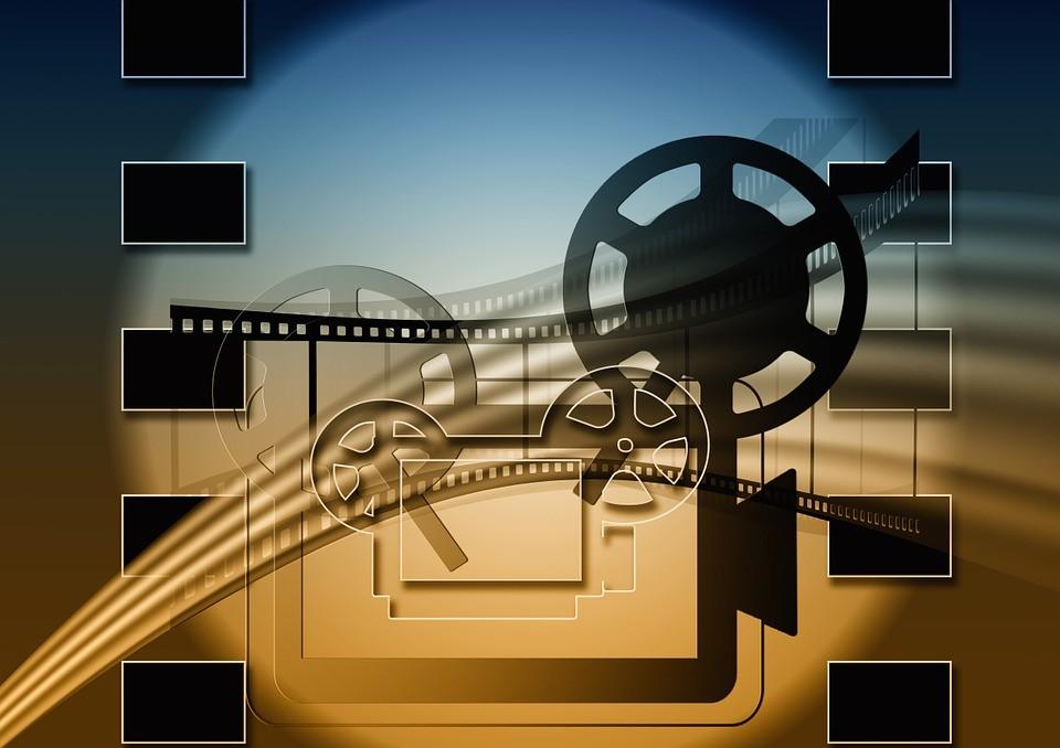 Сеть киноклубов появится в приморской глубинке