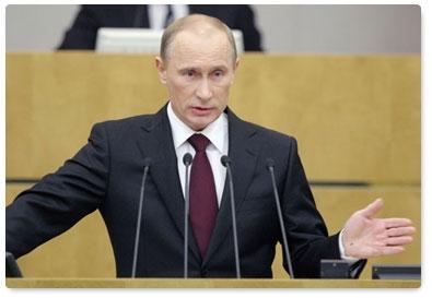 Путин 2 сентября встретится с премьер-министром Японии Синдзо Абэ