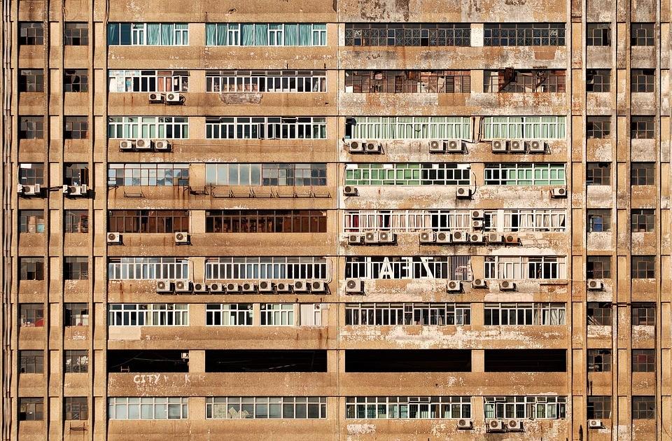 Исследование: в Приморье семье из двух человек не хватит 23 тысяч рублей для покупки жилья в кредит