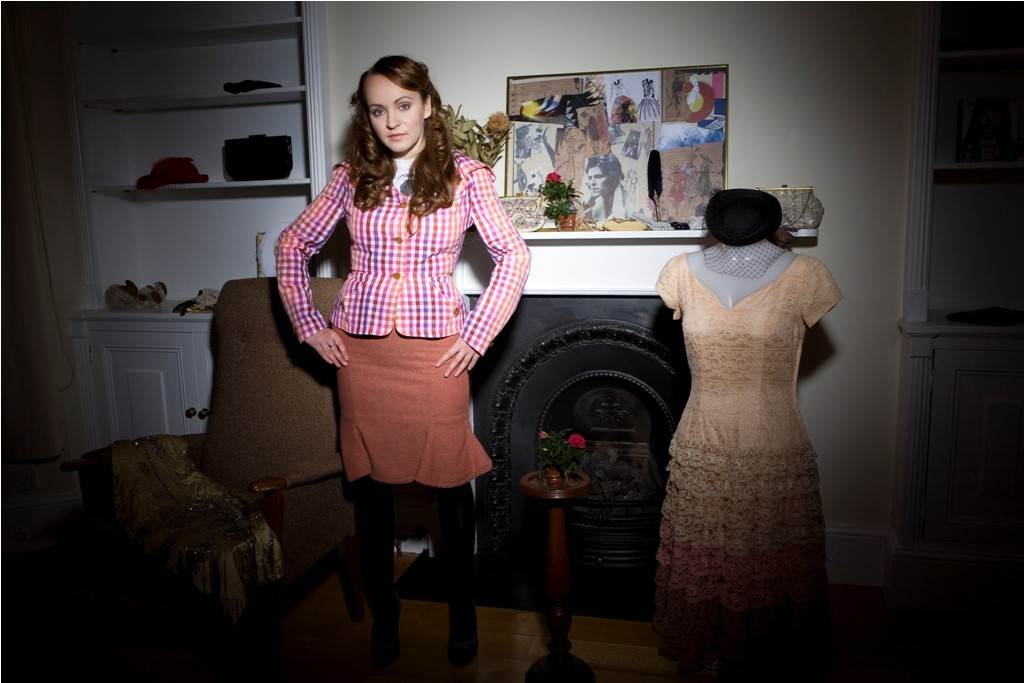 В жюри владивостокского фестиваля Pacific Fashion Film вошла редактор Buro 24/7