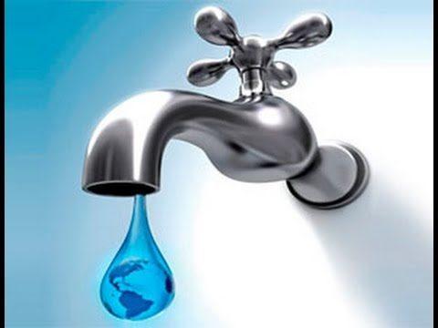 Некоторые владивостокцы останутся без горячей воды до 12 сентября