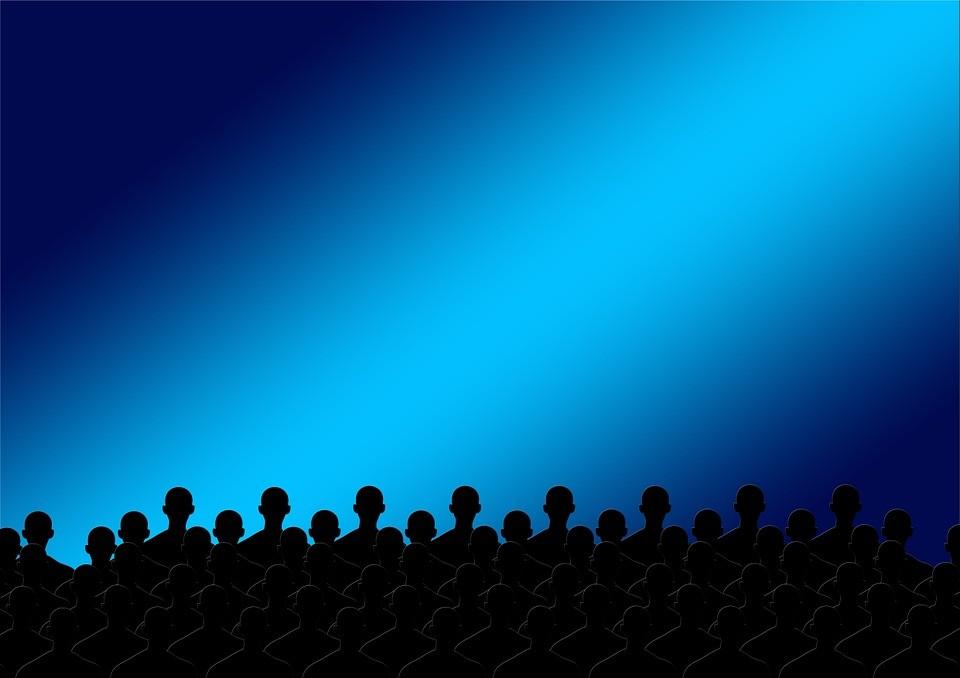 На «Меридианах Тихого» будет больше индийского кино?
