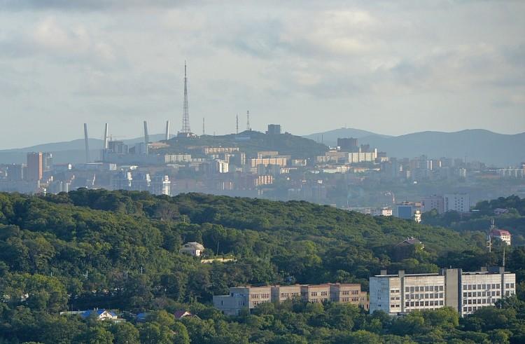Первый Азиатско-Тихоокеанский Саммит социальных работников пройдет 6-7 октября во Владивостоке
