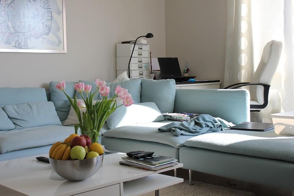 Владивосток оказался среди аутсайдеров всероссийского рейтинга по вводу нового жилья