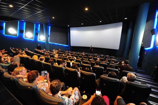«Интернет дал возможность кинокритикам пересмотреть отношение к своей профессии»