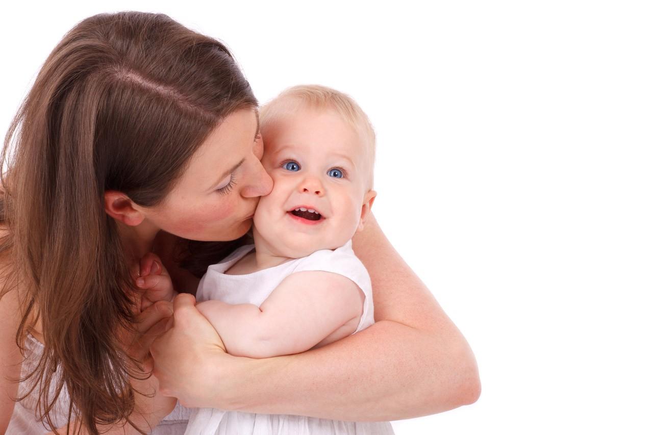 Уссурийск вышел на второе место по числу новорожденных в Приморье