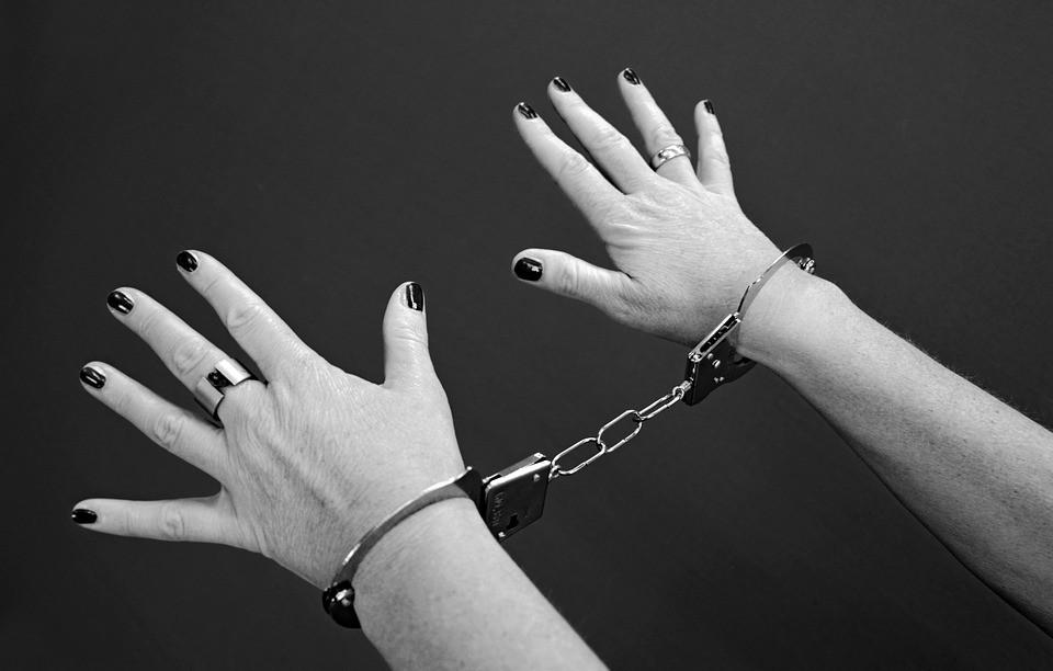 Международные организации разберутся с системой пыток в Приморье?