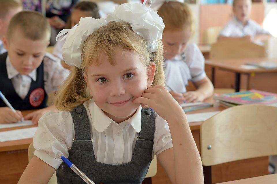 Мэр Владивостока отреагировал на ночные очереди из родителей будущих первоклассников
