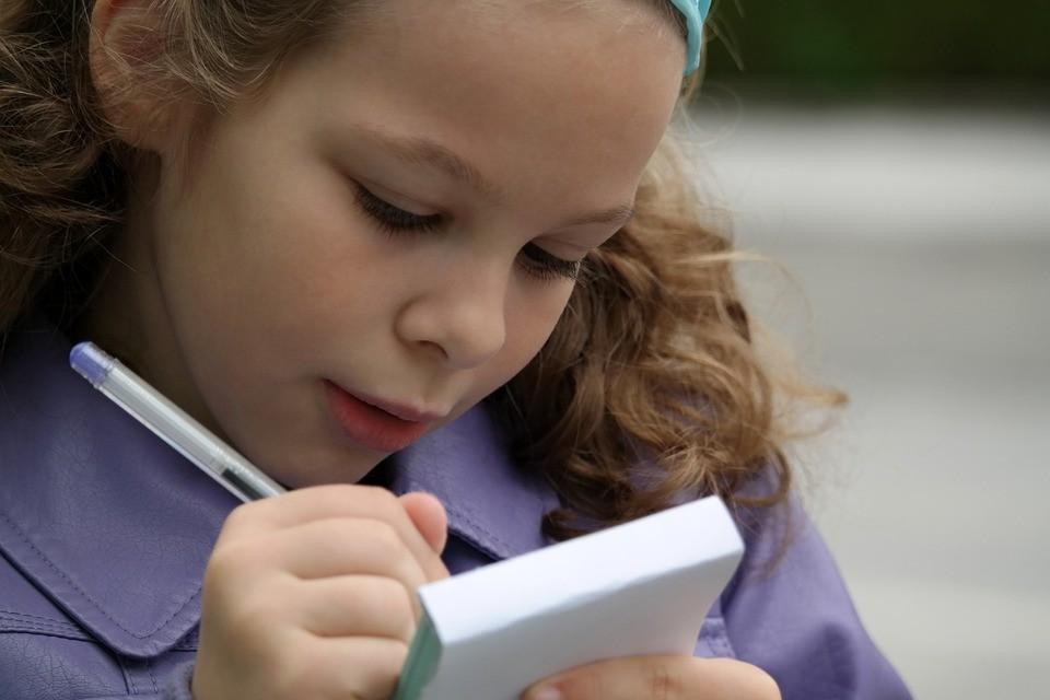Во Владивостоке в первый класс пойдут 6195 школьников