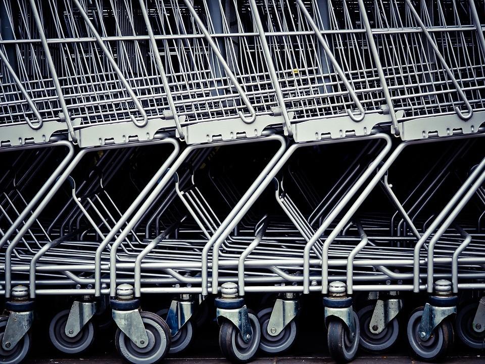 В Приморье стоимость минимального набора продуктов питания снизилась до 5140,28 рублей