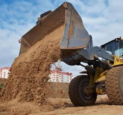 На подготовку к строительству инновационного культурного центра на острове Русском направили 175 млн рублей