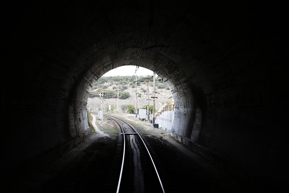 Реконструкция владивостокского тоннеля имени Сталина обойдётся в пять млрд рублей