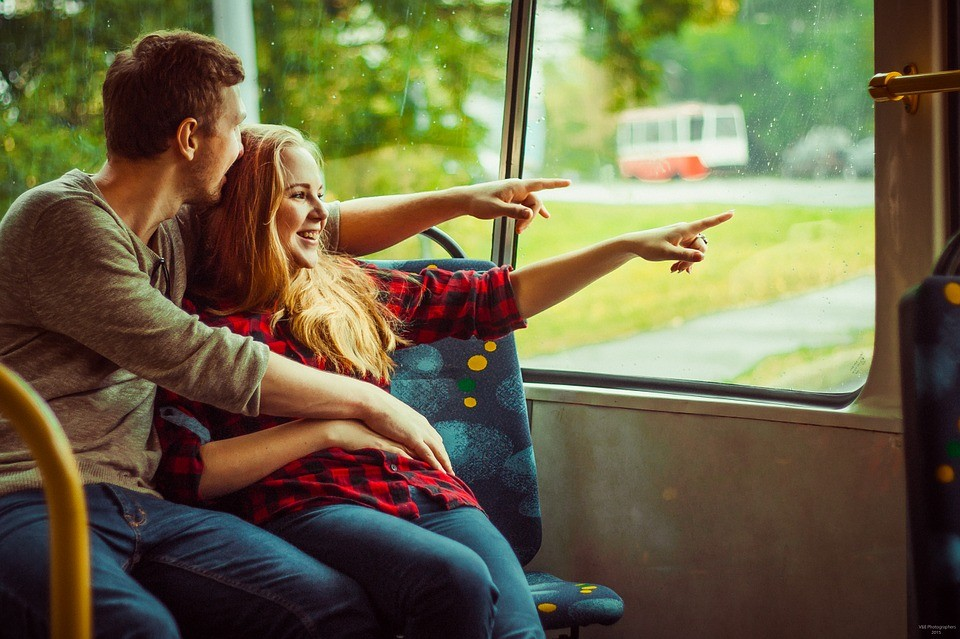 Троллейбус за 11,2 млн рублей купит администрация Владивостока