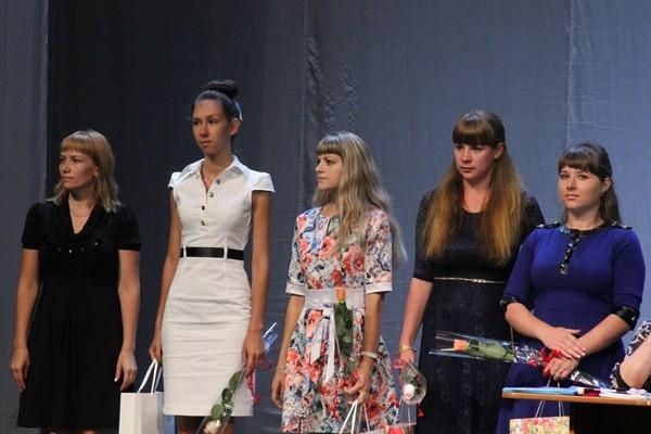 В Артёме новый учебный год начнут 16 молодых педагогов