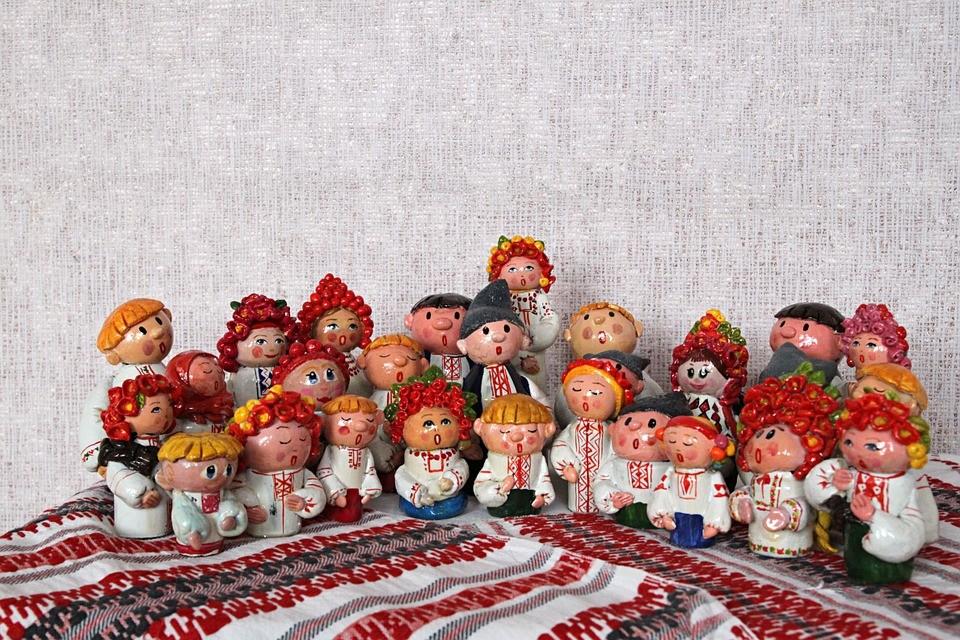 Во Владивостоке пройдёт Конгресс народов Приморья