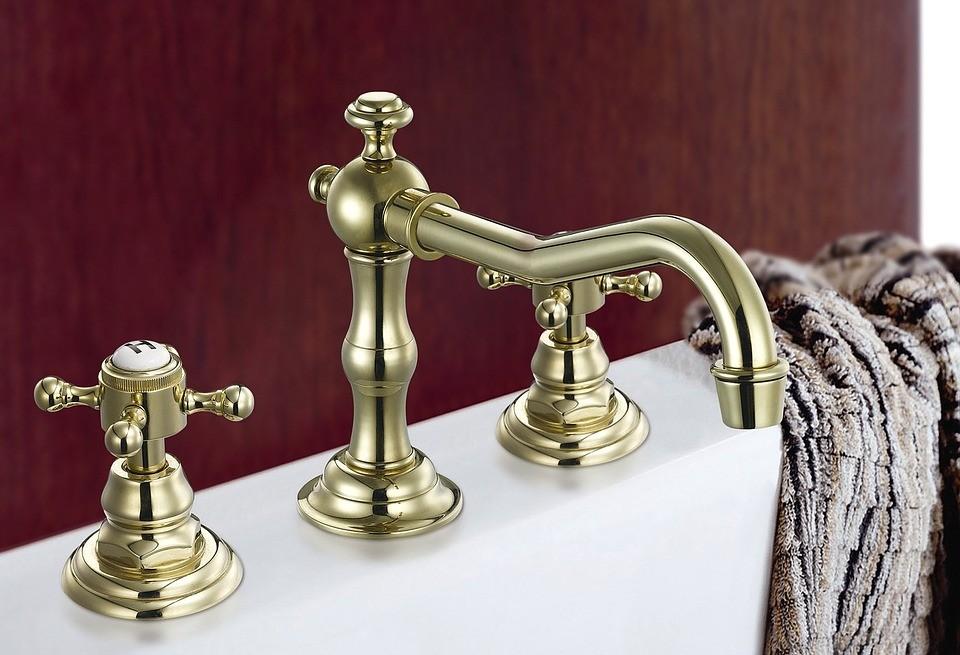 В Дальнереченске горожане пожаловались на некачественное водоснабжение