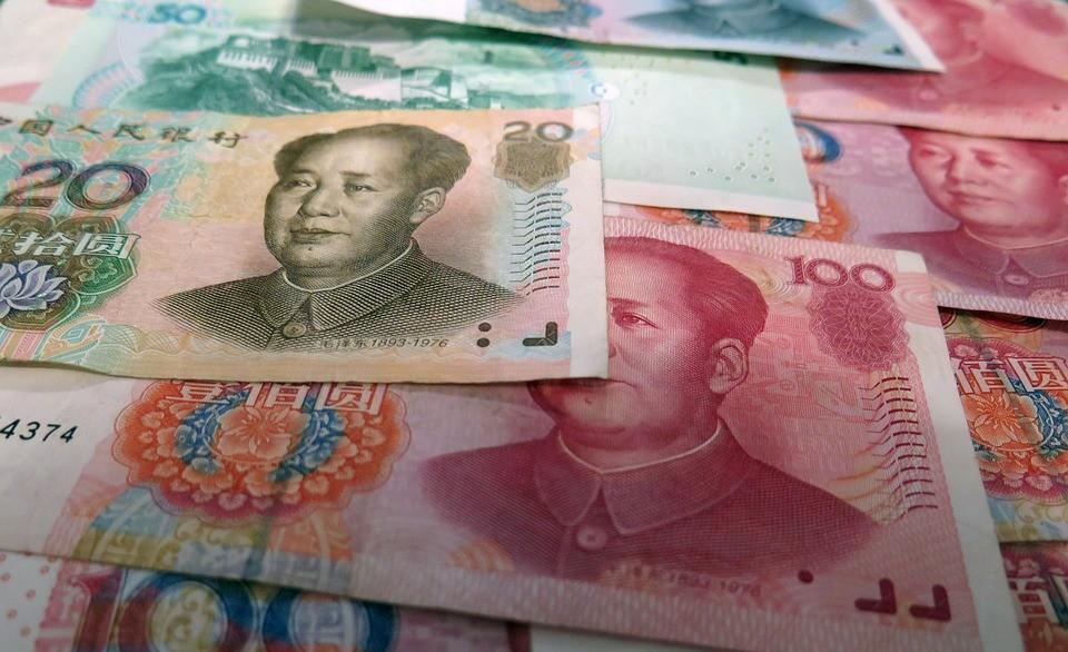 К сведению клиентов Grandcapital: «мир» между Китаем и США сказался на валютном рынке