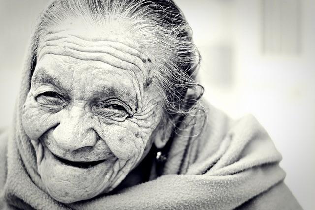 Приморским пенсионерам предложили стать стартаперами