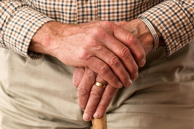 Стало известно, кто из приморских депутатов Госдумы поддержал повышение пенсионного возраста