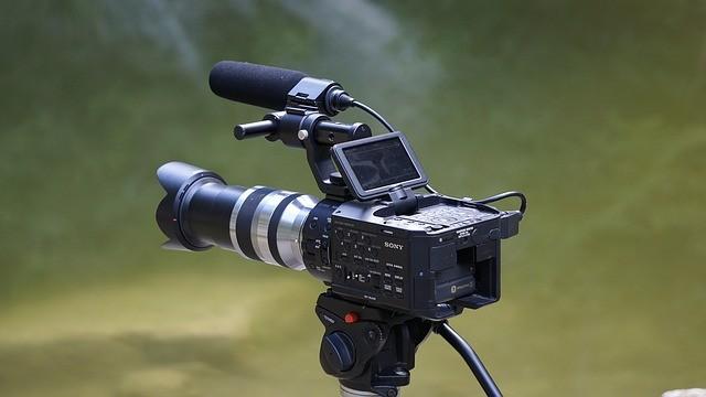 Обвиняемые в нападении на журналиста владивостокцы свою вину не признали