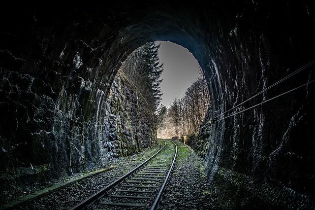 На реконструкцию тоннеля имени Сталина во Владивостоке потратят более трёх млрд рублей