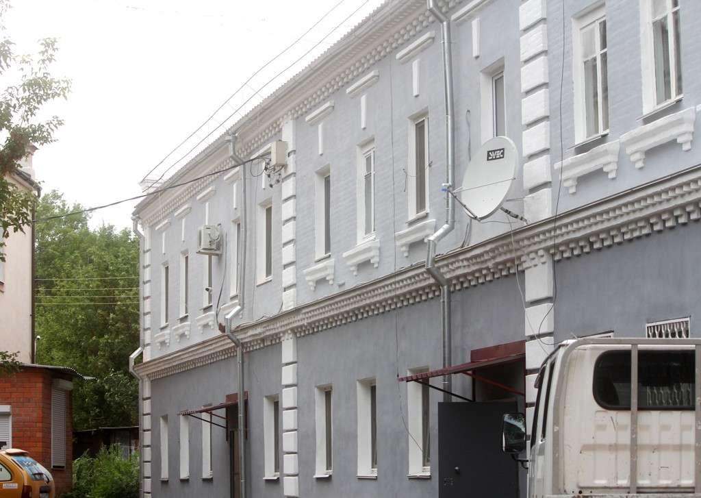 В 13 домах Уссурийска ведутся работы по капитальному ремонту