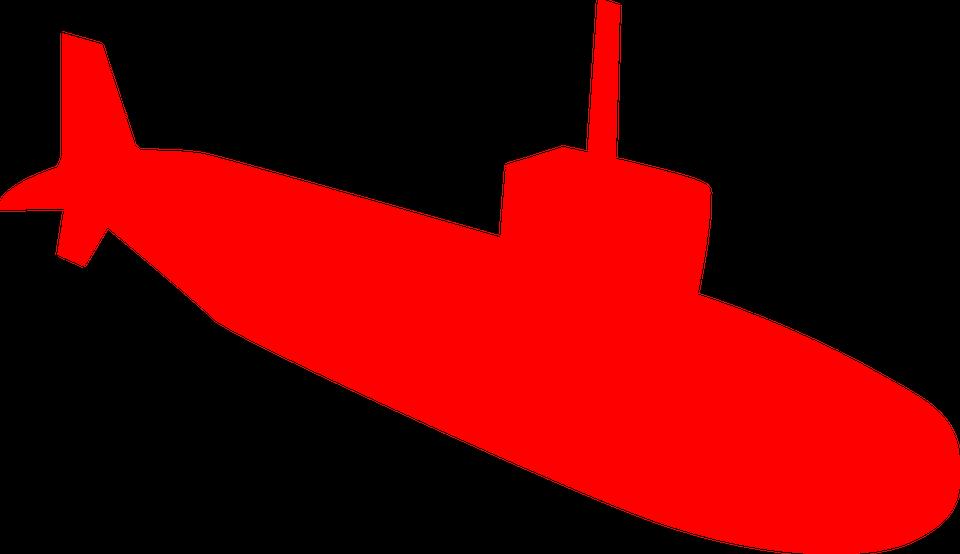 Российские и китайские военные моряки вместе оборонялись от подводной лодки