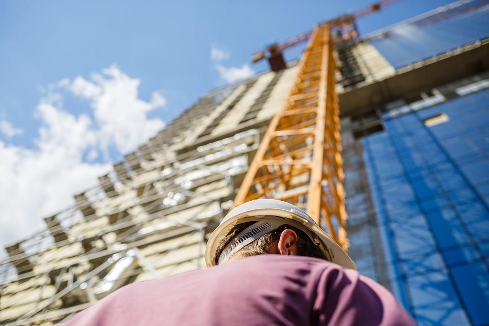 В Приморье построят первый завод блочного пеностекла