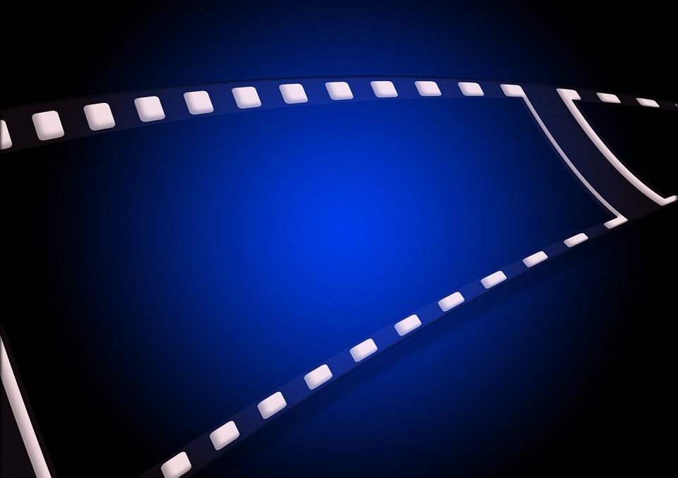 Анжелика Артюх: феминизация кино — процесс необратимый