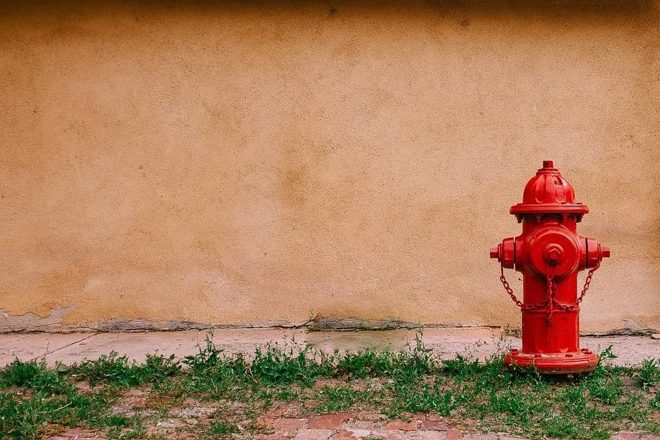 Новая пожарная часть появится в селе Барабаш