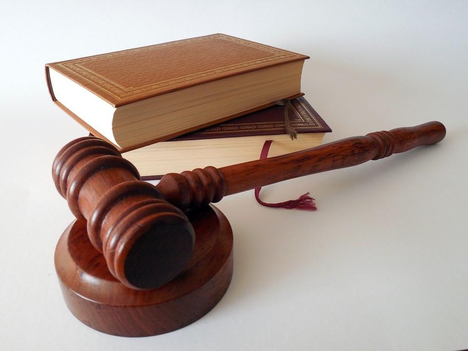 Приморский суд рассмотрит уголовное дело о растрате денежных средств и преднамеренном банкротстве ЗАО «ТМК»