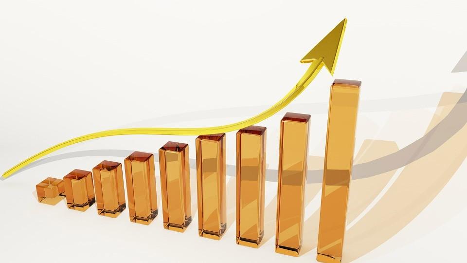 Для инвестиций в проекты и компании Дальнего Востока запустили систему «Восход»