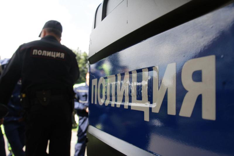 Во Владивостоке раскрыли убийство мужчины