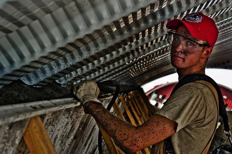 HH: 25% новых вакансий в Приморье — для тех, у кого нет опыта работы