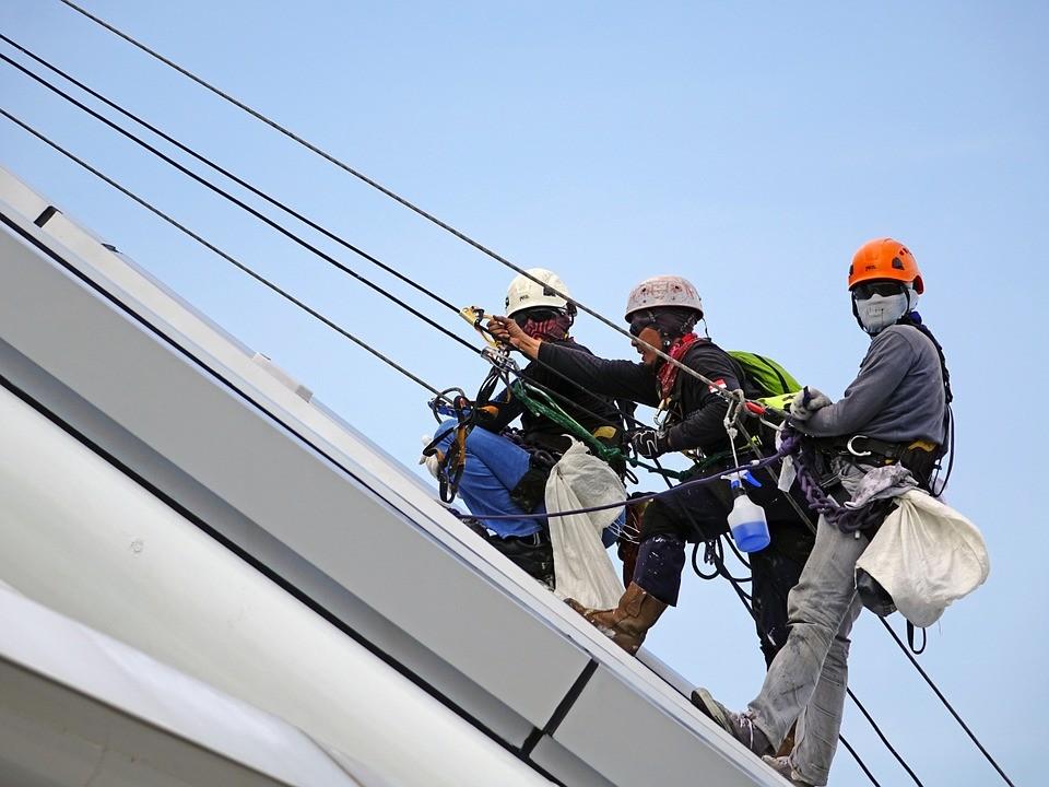 Возможность трудоустроиться по квоте дадут некоторым категориям граждан в Приморье