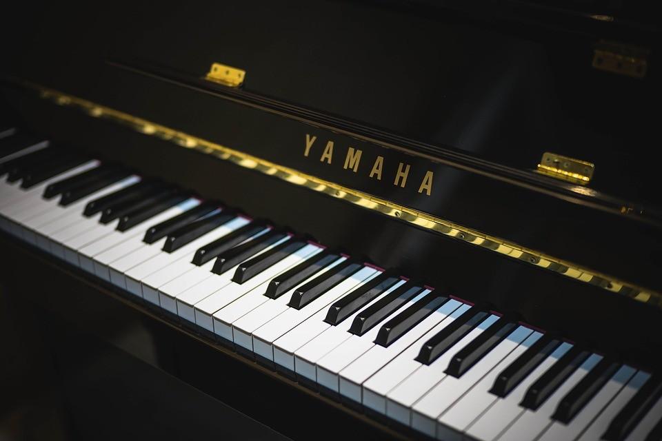 «Марафон Бетховена» пройдёт во Владивостоке