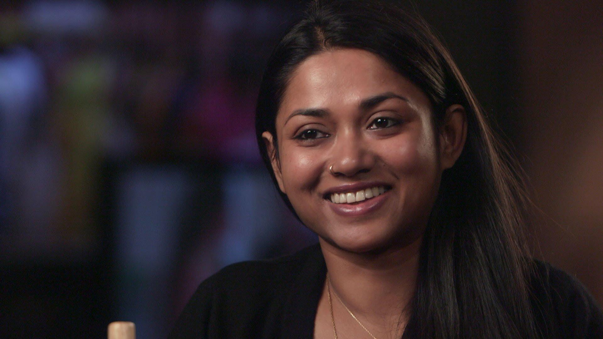 Фильм феминистки из Бангладеш показали на «Меридианах Тихого»