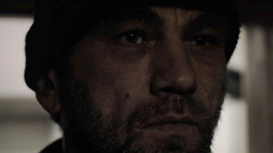 Совпадение взглядов двух режиссёров помогло снять фильм «Забелин»