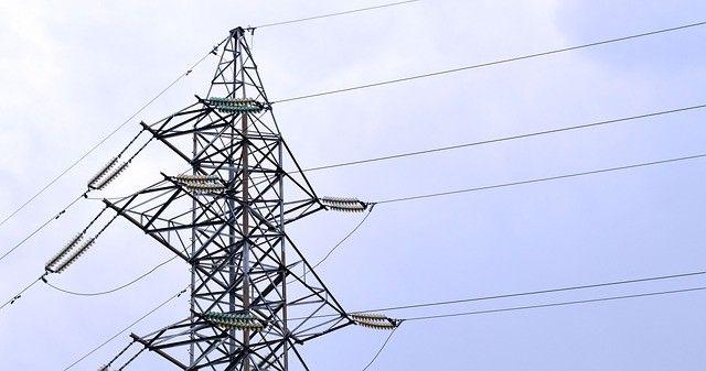 Пройден важный этап строительства ТЭЦ «Восточная» во Владивостоке