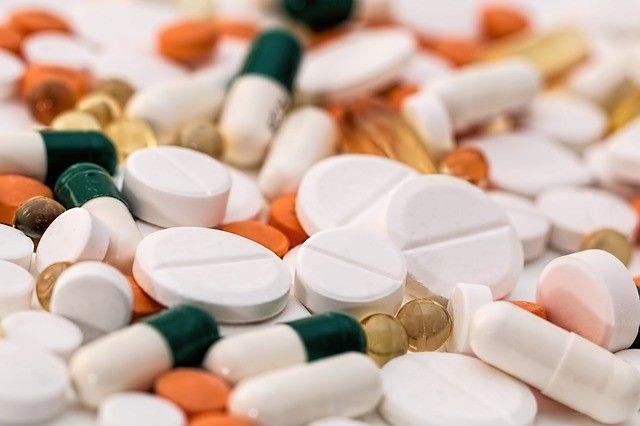 В Приморье заболеваемость гриппом выросла на 25% по сравнению с 2019 годом