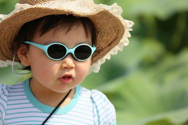 КПРФ: детские сады Артёма основательно переполнены