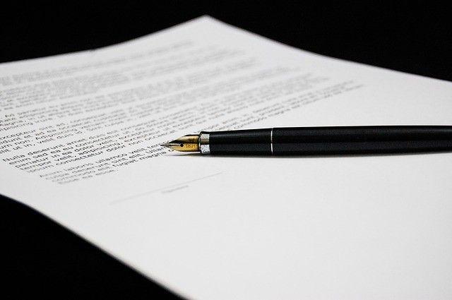 В Приморье за мошенничество будут судить инспектора отдела охраны труда государственной инспекции