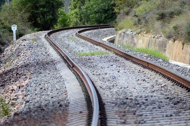 Юным владивостокцам рассказали, как опасна железная дорога