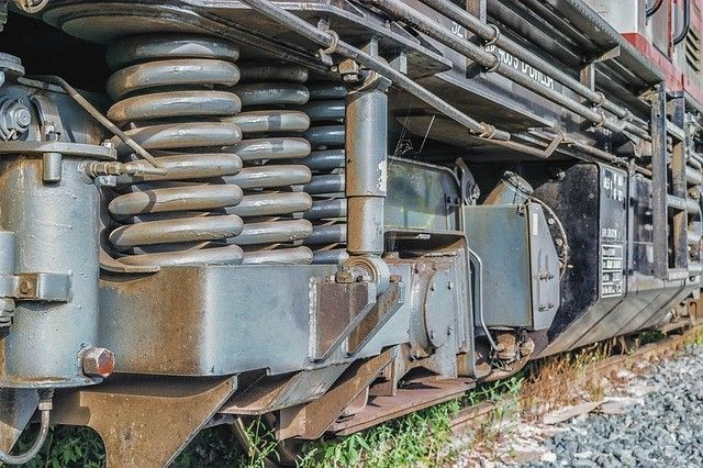 Дальневосточная железная дорога на 10,5% увеличила объем международных перевозок за 2016 год