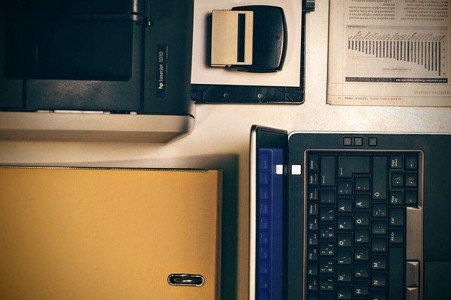 Доступ к широкополосному Интернету будет иметь 90% населения Россия — РКН