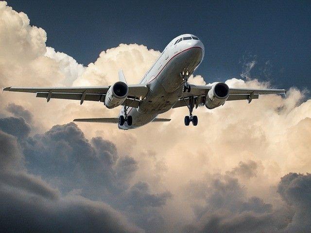 В южнокорейской авиакомпании Jeju Air с 2017 года появятся рейсы из Сеула во Владивосток