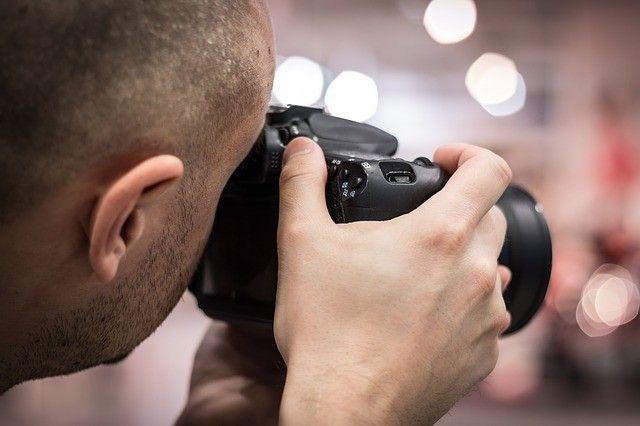 Работы более сорока фотографов собрал фестиваль в Спасске-Дальнем