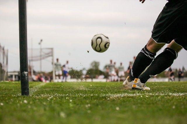 Футболисты «Луча-Энергии» и «Сибири» голов не забили